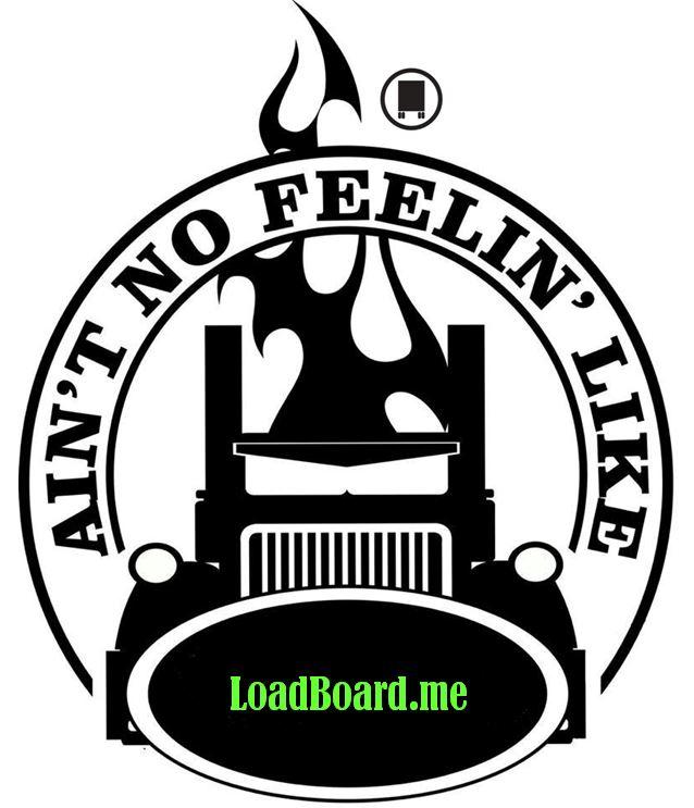 Dump Truck Brokers referatruck,loadboard,petermoblin,truckers,trucking,freight matching ...